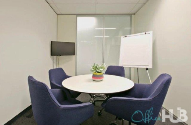 8S18/350 Collins Street, MELBOURNE VIC, 3000