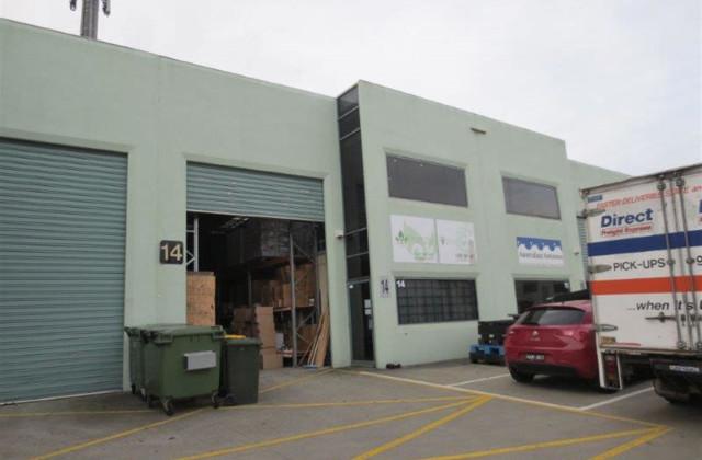 14/277-289 Middleborough Rd, BOX HILL VIC, 3128
