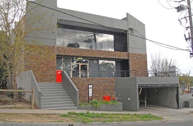Suite 3/20 Arthur Street, ELTHAM VIC, 3095