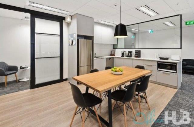 1411/330 Collins Street, MELBOURNE VIC, 3000