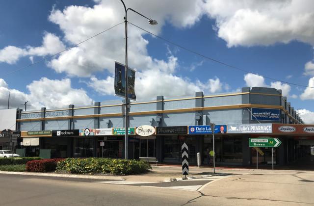 96-102 Queens Street, AYR QLD, 4807