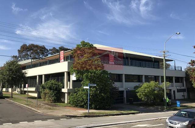 Suite 102/194-198 Lakemba Street, LAKEMBA NSW, 2195