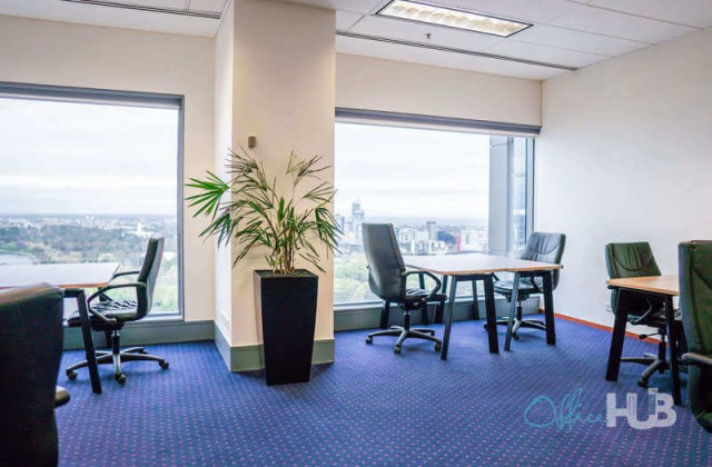 22/123 Epping Road, NORTH RYDE NSW, 2113