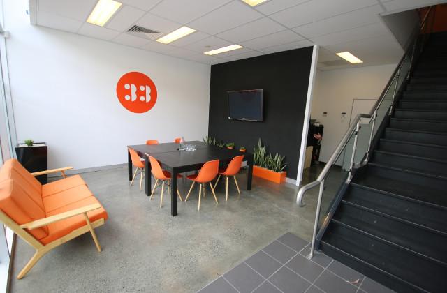 Suite 128/9 Hall Street, PORT MELBOURNE VIC, 3207
