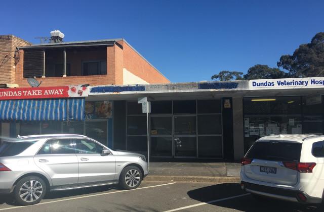 10 Station Street, DUNDAS NSW, 2117