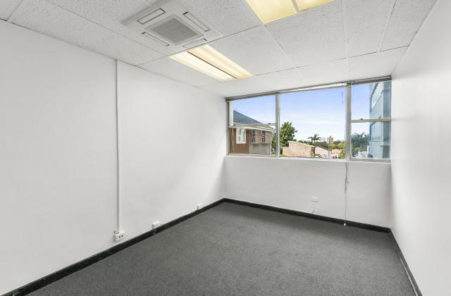 7/37  Alexander Street, CROWS NEST NSW, 2065
