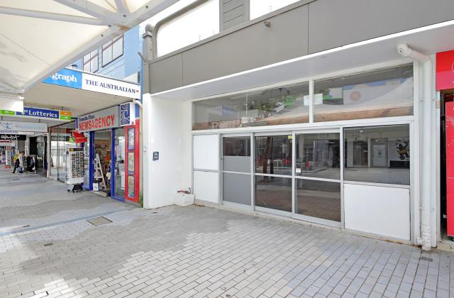 19 Cronulla Street, CRONULLA NSW, 2230
