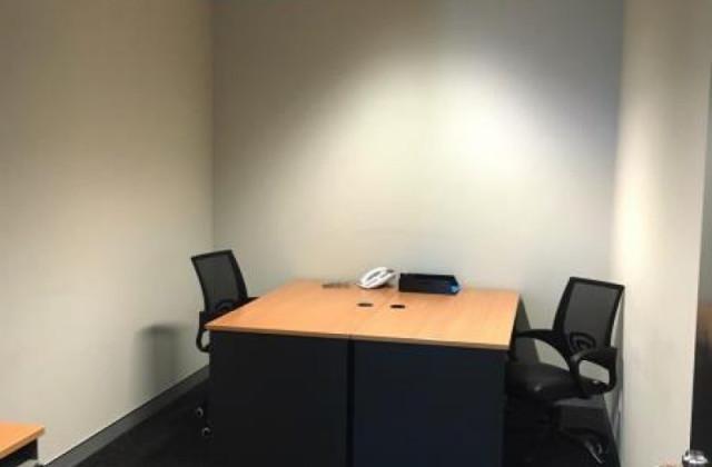 922/1 Corporate Court, BUNDALL QLD, 4217