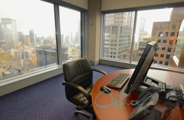 2763/101 Collins Street, MELBOURNE VIC, 3000
