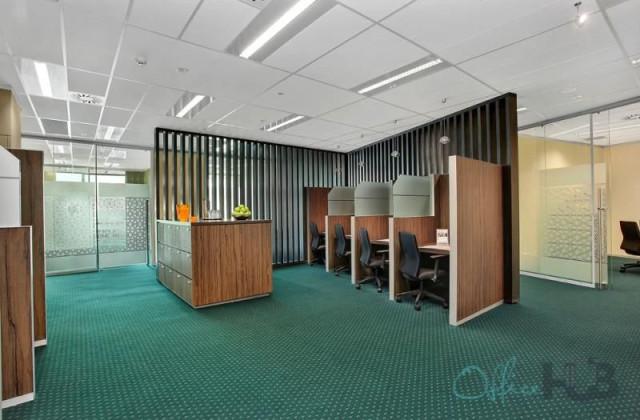 7/60 Station Street, PARRAMATTA NSW, 2150