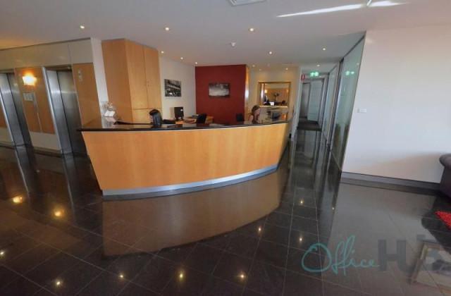 602/91 Phillip Street, PARRAMATTA NSW, 2150