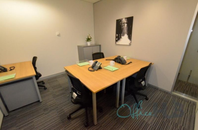 1017/15 Green Square Close, FORTITUDE VALLEY QLD, 4006