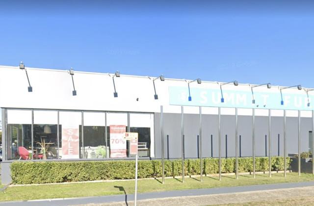 LIDCOMBE NSW, 2141