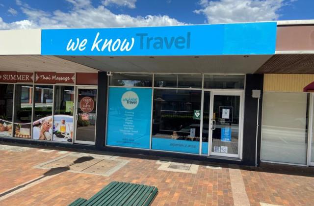 74 Macquarie Street, DUBBO NSW, 2830