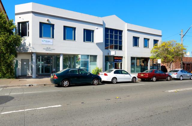 3/23 Frederick Street, ROCKDALE NSW, 2216