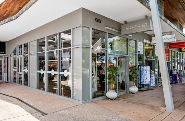 Shop 3/224-226 David Low Way, PEREGIAN BEACH QLD, 4573