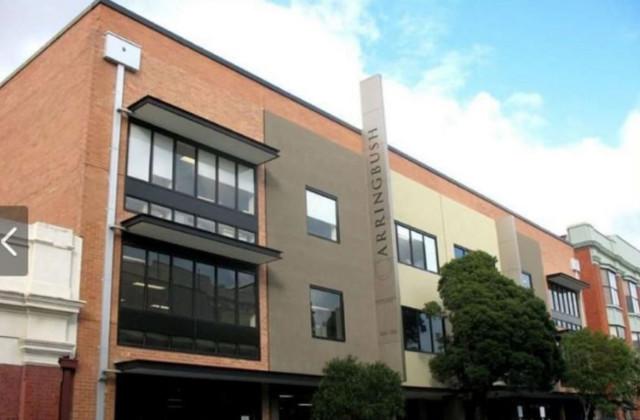 Suite 204/134-136 Cambridge Road, COLLINGWOOD VIC, 3066