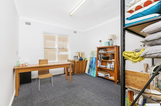 5/687 Pittwater Road, DEE WHY NSW, 2099