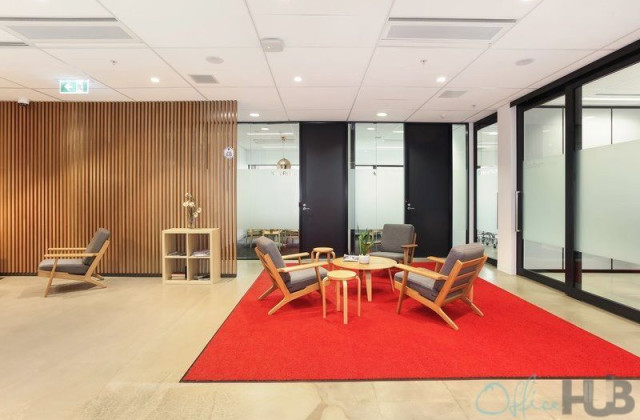 CW5/20 Bond Street, SYDNEY NSW, 2000