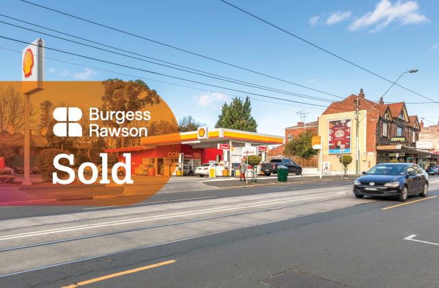 800-802 Burke Road, CAMBERWELL VIC, 3124
