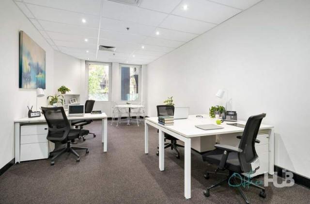 218d/480 Collins Street, MELBOURNE VIC, 3000