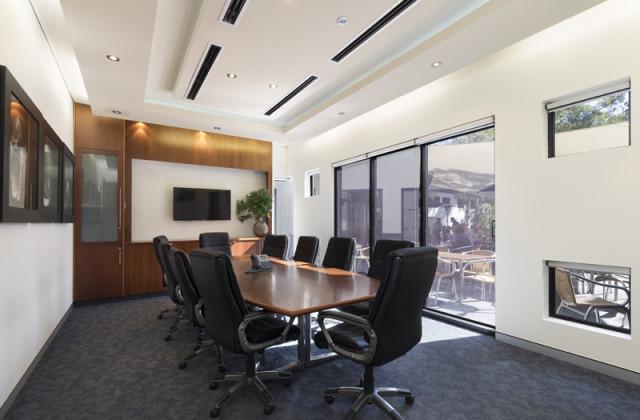 Garden City Office Park/Building 6, 2404 Logan Road, EIGHT MILE PLAINS QLD, 4113