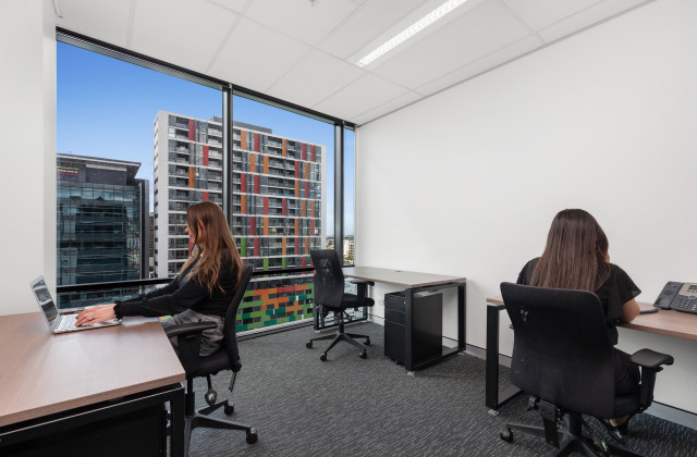 Level 7/757 Ann Street, FORTITUDE VALLEY QLD, 4006