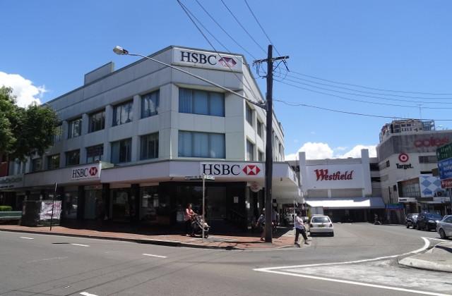 208 Forest Road, HURSTVILLE NSW, 2220