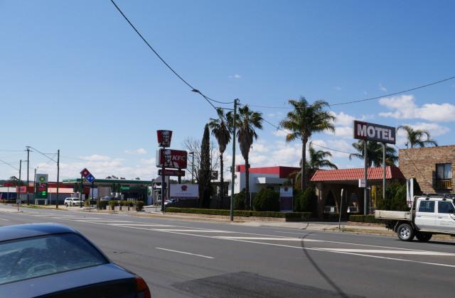 34-36 Albion Street, WARWICK QLD, 4370