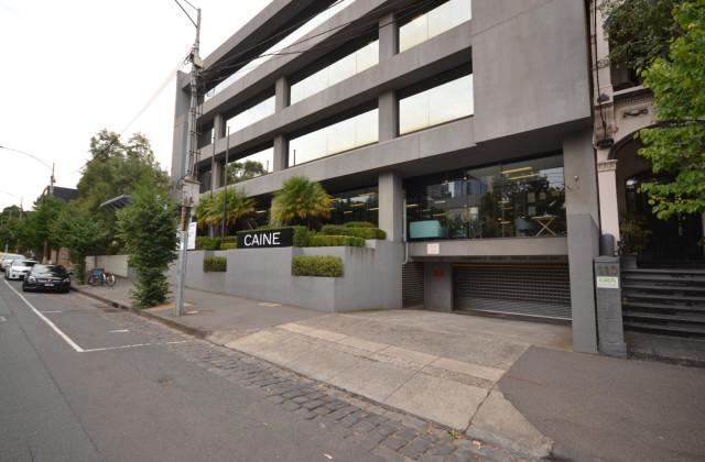 Ground Floor/120 Jolimont Road, EAST MELBOURNE VIC, 3002