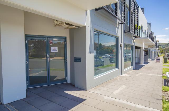 1/41 Charles Street, WARNERS BAY NSW, 2282