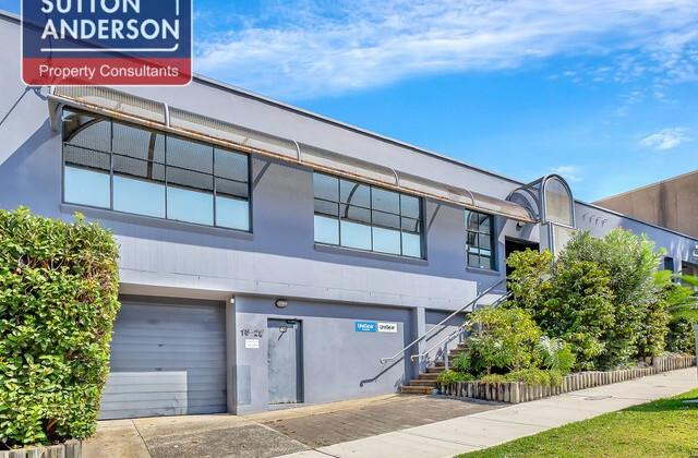 18-20 Cleg Street, ARTARMON NSW, 2064