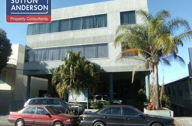 Lower Ground/16-18  Carlotta Street, ARTARMON NSW, 2064