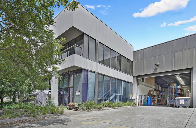 Unit C/5 Skyline PLace, FRENCHS FOREST NSW, 2086