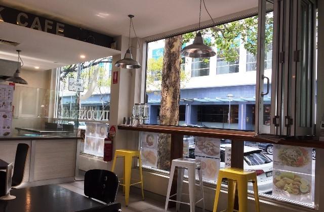 439 Harris Street, ULTIMO NSW, 2007
