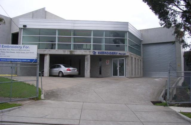 38 Bellevue Crescent, PRESTON VIC, 3072