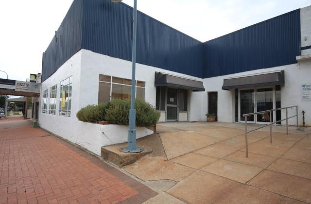 152 Oberon Street, OBERON NSW, 2787