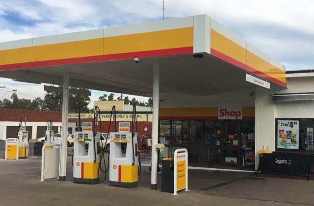 CONDOBOLIN NSW, 2877