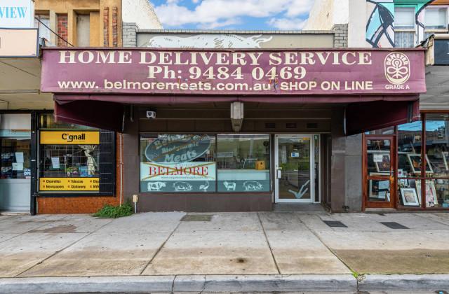 137 Miller Street, THORNBURY VIC, 3071