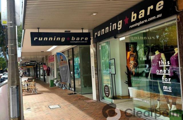156 Longueville Road, LANE COVE NSW, 2066