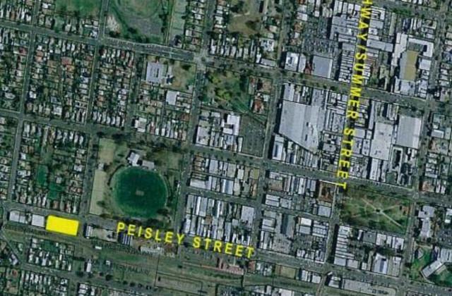 68-72 Peisley Street, ORANGE NSW, 2800