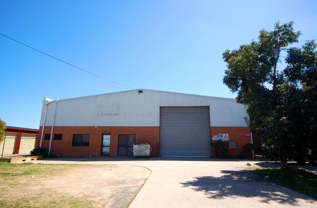 873 Ramsden Drive, NORTH ALBURY NSW, 2640