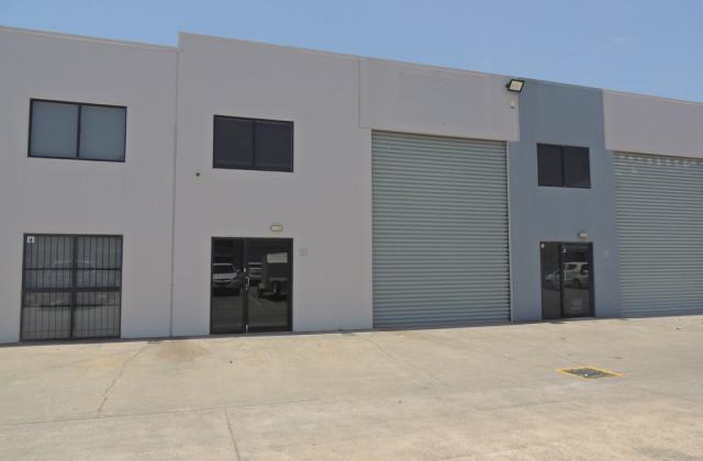 15/30 Octal Street, YATALA QLD, 4207