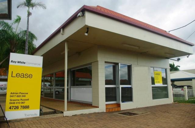 1/57 Bowen Road, MUNDINGBURRA QLD, 4812