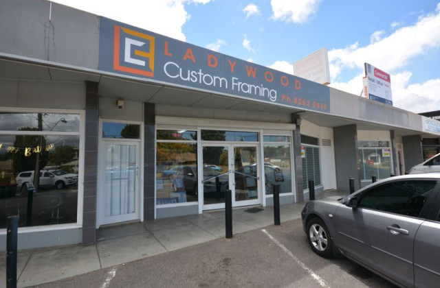 Shop 3, 865-869 North East Road, MODBURY SA, 5092