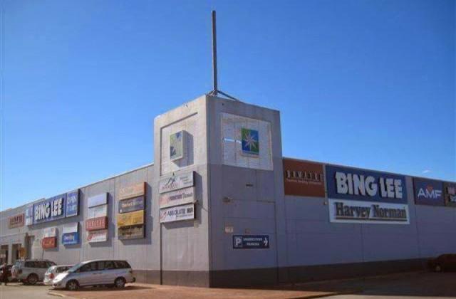 Shop/2-18 Orange Grove Road, LIVERPOOL NSW, 2170