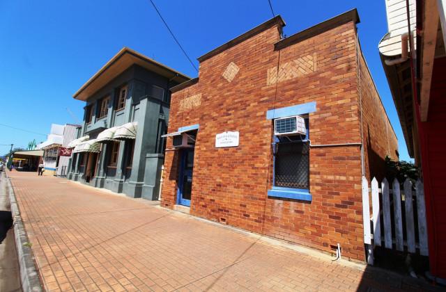 19 Cressbrook Street, TOOGOOLAWAH QLD, 4313