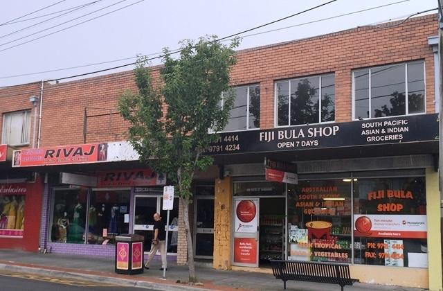 Level 1/89 Foster Street, DANDENONG VIC, 3175