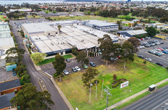 12-14 Thompsons Road, GEELONG VIC, 3220