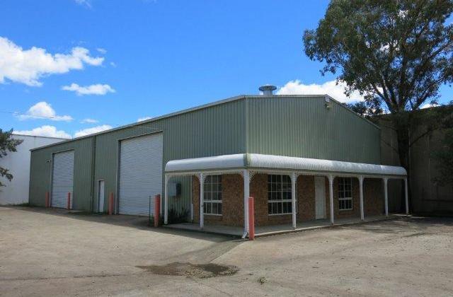 2/7 Blackmore Road, SMEATON GRANGE NSW, 2567